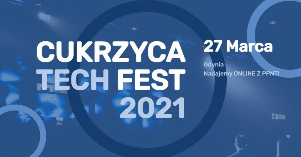 Cukrzyca Tech Fest