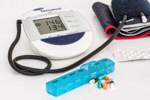Leczenie i edukacja diabetyków